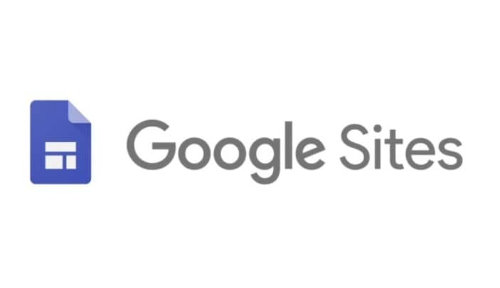 Come creare un sito didattico con Google Sites (VIDEO)