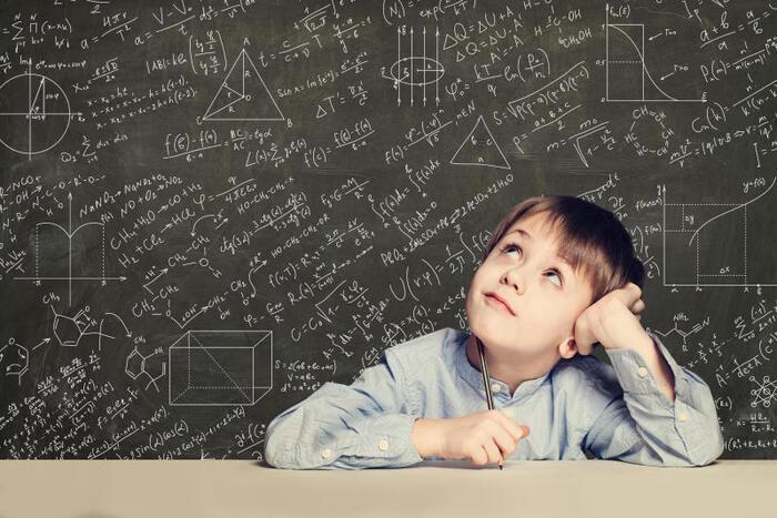 Mente e corpo: che cos'è l'intelligenza?