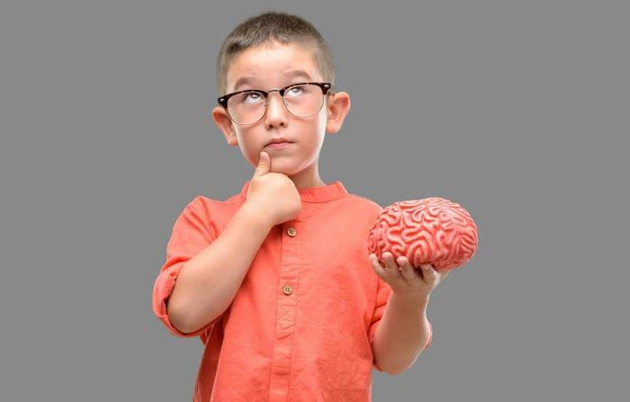 Giochi di logica per allenare la mente
