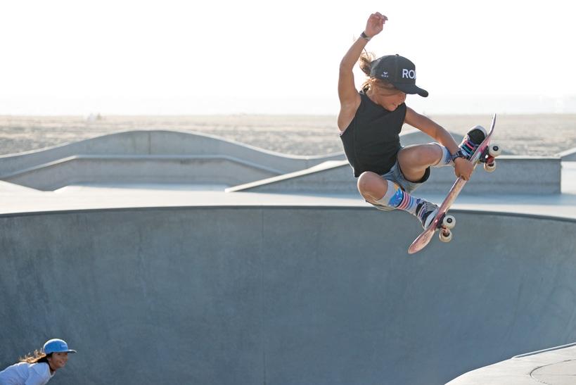 Skateboard: storia di questo sport e segreti per un trick perfetto
