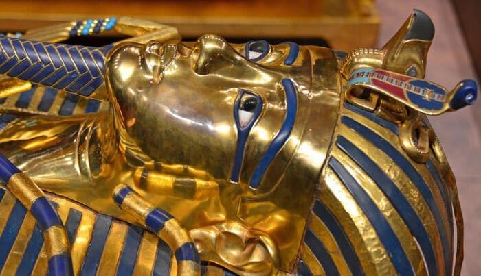 La maledizione della tomba di Tutankhamon: verità o è una fake news?