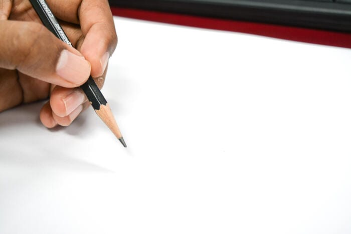 FJ Lab di disegno: disegna la tua mano in 3D