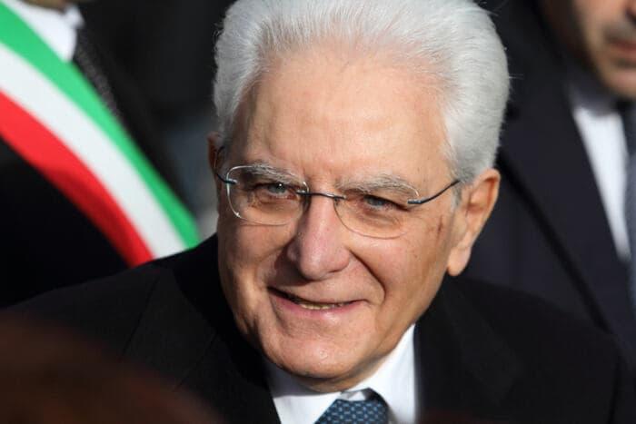 Giovani meritevoli: Mattarella premia 25 nuovi Alfieri della Repubblica
