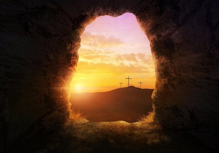 Pasqua: cos'è e perché si festeggia