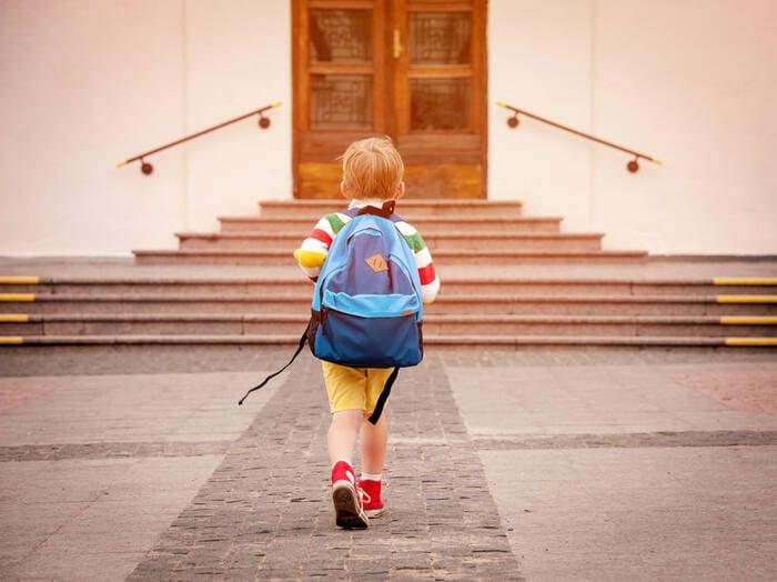Scuola a settembre: le linee guida ufficiali del Ministero