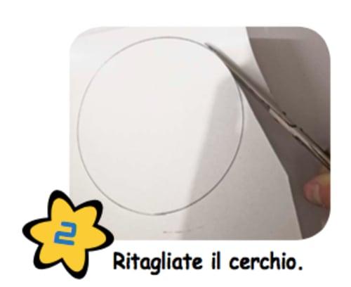 Specchio etrusco