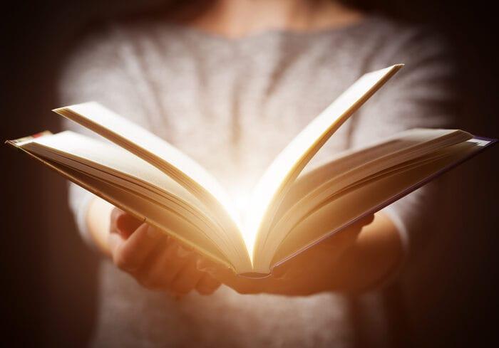 Come si nutre il desiderio di sapere?