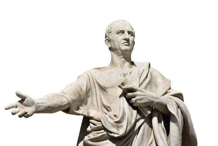 Detti latini: significato e traduzione delle antiche massime più famose