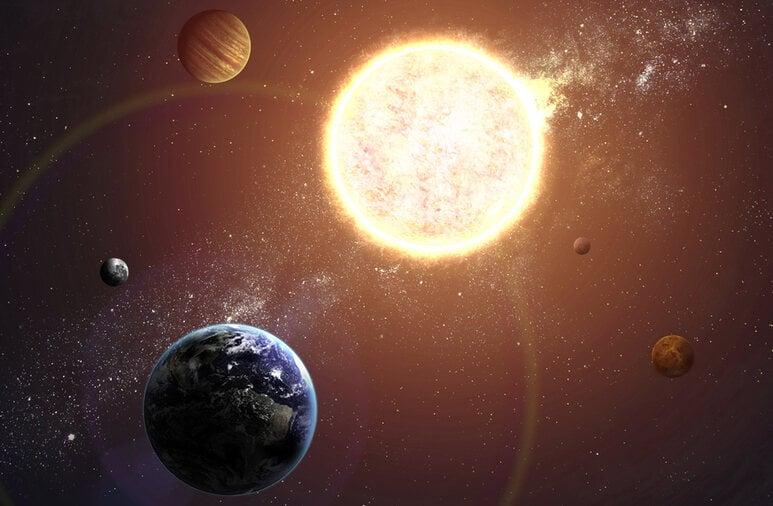 Quali sono le leggi di Keplero?