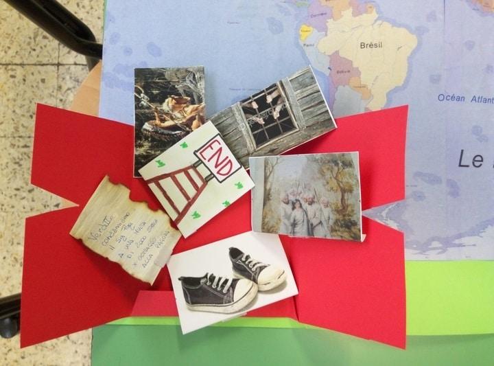 Tra creatività ed elaborazione dei contenuti: conosciamo il Lapbook
