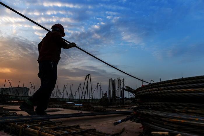 Cos'è lo Statuto dei Lavoratori?