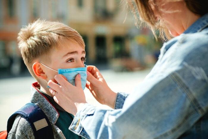 Scuola e coronavirus: ecco le regole per il rientro