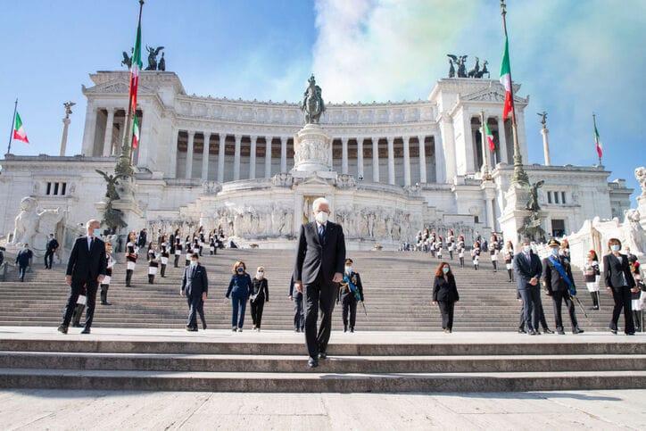 2 giugno, festa della Repubblica: le origini, la storia, perché si festeggia