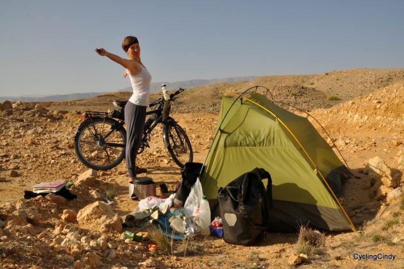 Giornata internazionale della bicicletta: tutti in sella