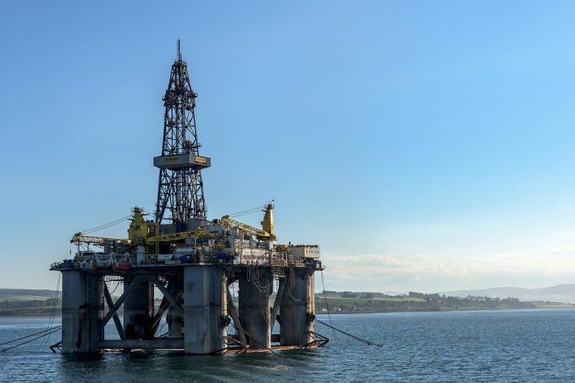Che cos'è il petrolio? Dieci curiosità