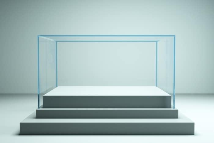 Che cos'è il plexiglas (e come si scrive)?