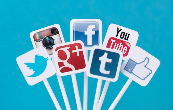 Qual è stato il primo Social Network?