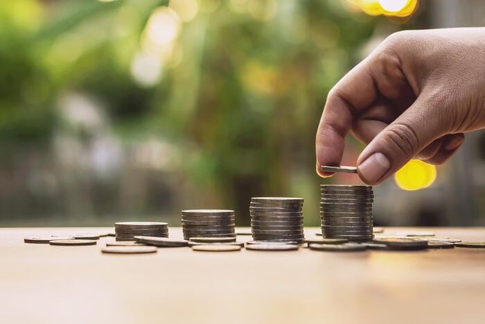 10 cose che (forse) non sai sui soldi