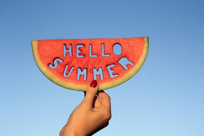 Solstizio d'estate: tutte le curiosità sul 21 giugno!