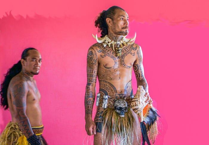 Corpo umano: se le cellule della pelle si rinnovano, perché i tatuaggi rimangono?