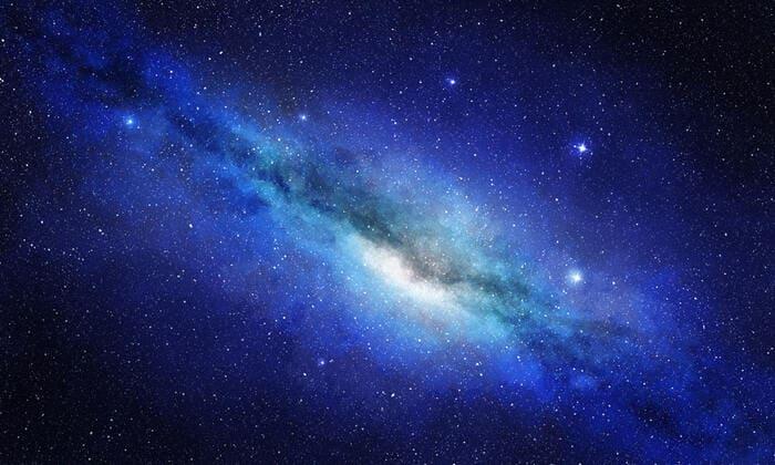 Vita extra-terrestre: nella Via Lattea potrebbero esistere almeno altre 36 civiltà intelligenti