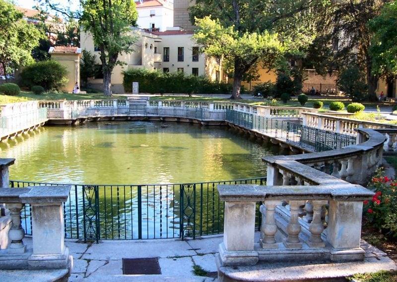 Vacanze in città: posti strani da visitare a Milano