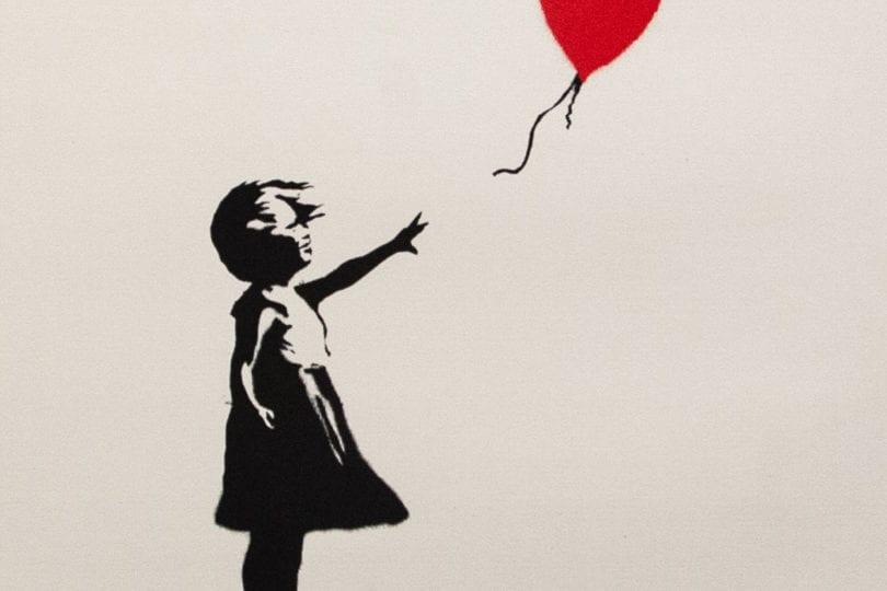 Curiosità sui graffiti e la street art