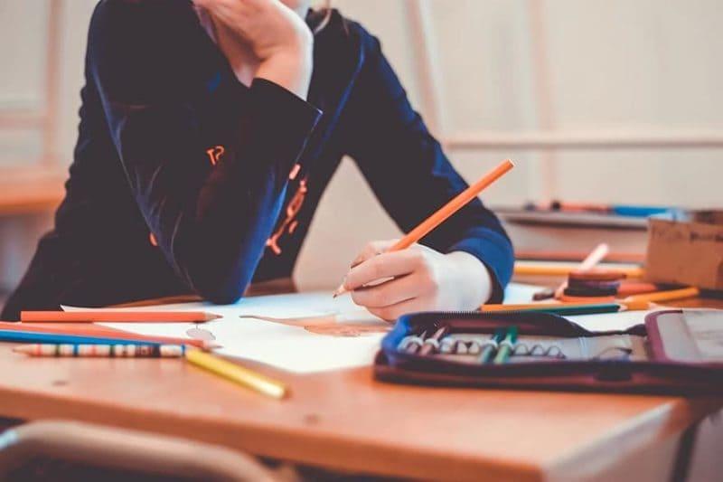 Junior reporter, consigli utili per studiare