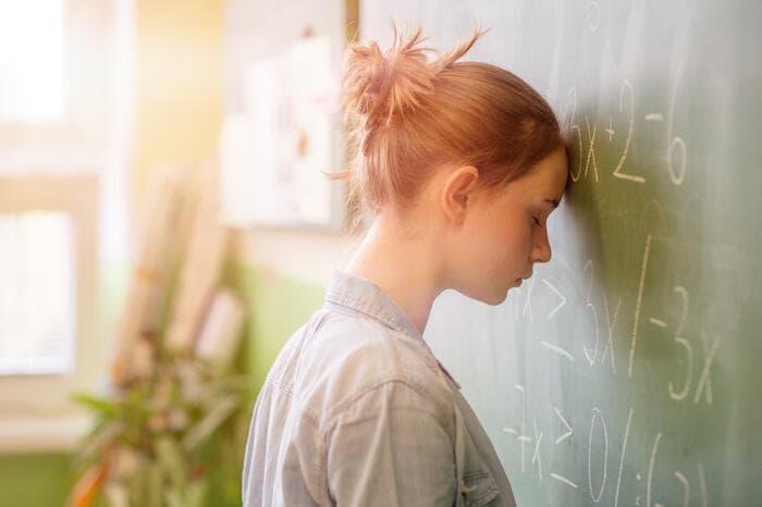Problemi matematici: come affrontarli per stimolare (e non spaventare)?