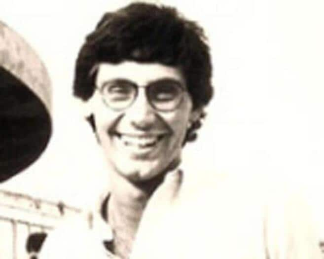 Giancarlo Siani, il giornalista che morì per la verità