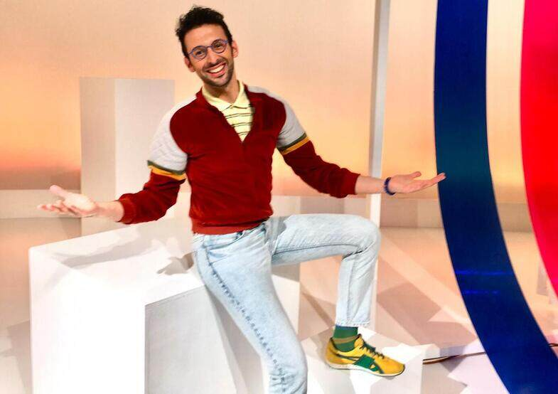 """""""Dopo scuola"""" in Tv: ritorna la Banda dei Fuoriclasse"""