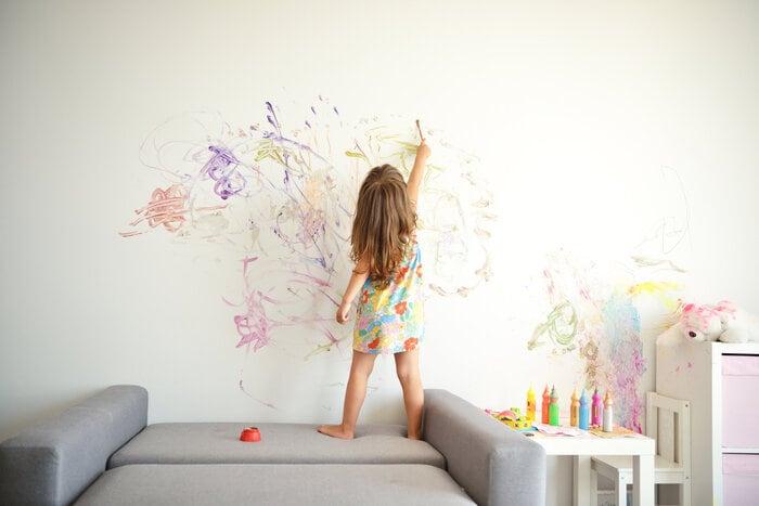 Talento nei bambini: meglio coltivarlo che specializzarlo