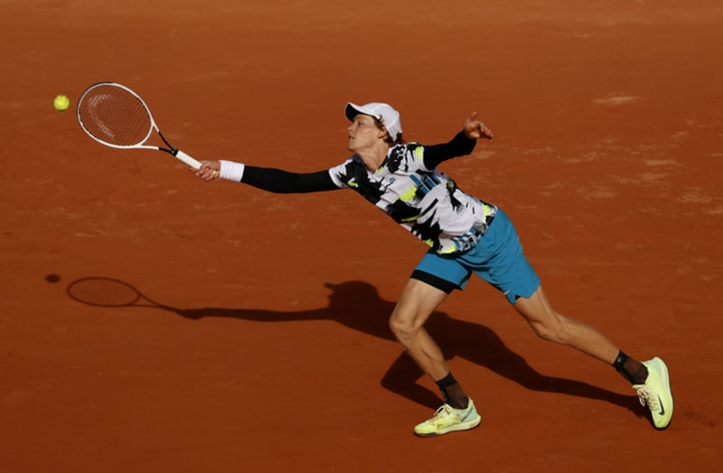 Tennis: conosci le regole?