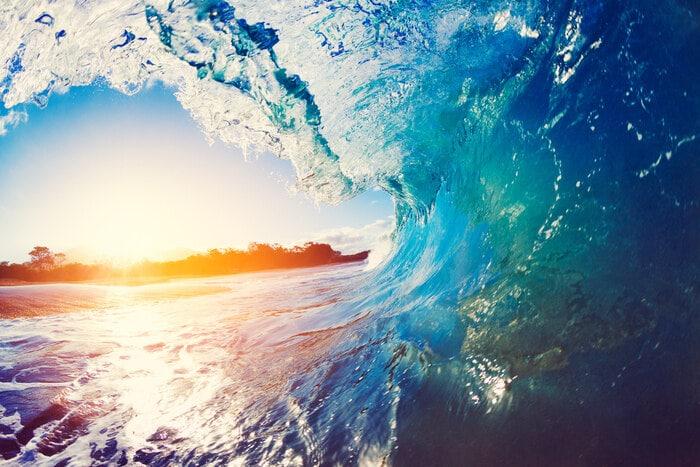 L'Obiettivo 14 dell'Agenda 2030: la vita sott'acqua