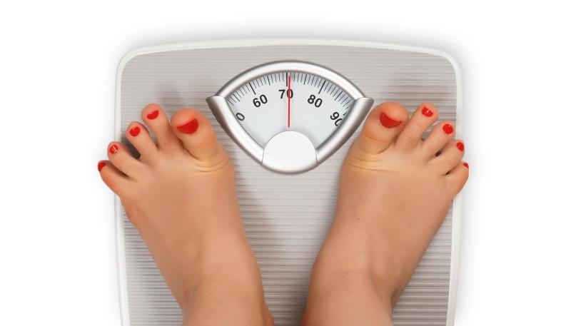 Junior reporter, perchè il peso non deve essere un problema