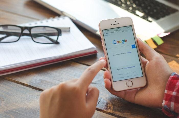 Da Coronavirus a Maradona: ecco le parole più cercate su Google del 2020