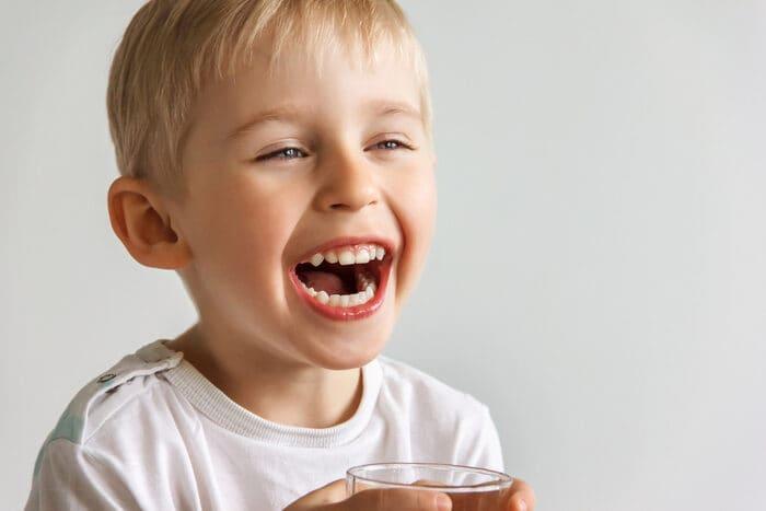 La scienza della risata: ridere è un superpotere!
