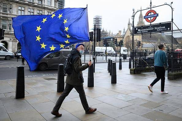 Brexit: inizio di un nuovo rapporto tra Europa e Regno Unito