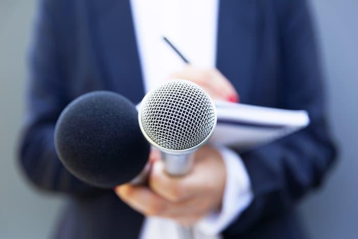 Laboratorio di Giornalismo di Focus Junior: come si scrive un articolo