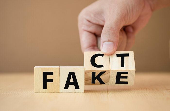 Educazione ai media: riconoscere le fake news (Lab e schede didattiche)