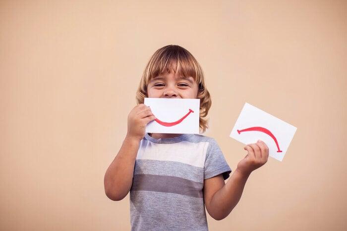 Educazione emotiva: cos'è e perché la scuola ne ha bisogno