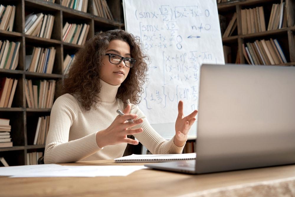 Webinar gratuiti per insegnanti – Il calendario 2021 di Focus Scuola