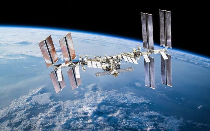 A scuola di missioni spaziali: la Stazione Spaziale Internazionale