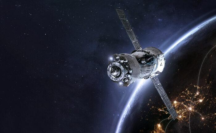 A scuola di missioni spaziali: i satelliti in in orbita per capire la Terra