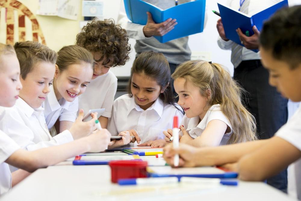 Kit didattici per insegnanti – Focus Scuola