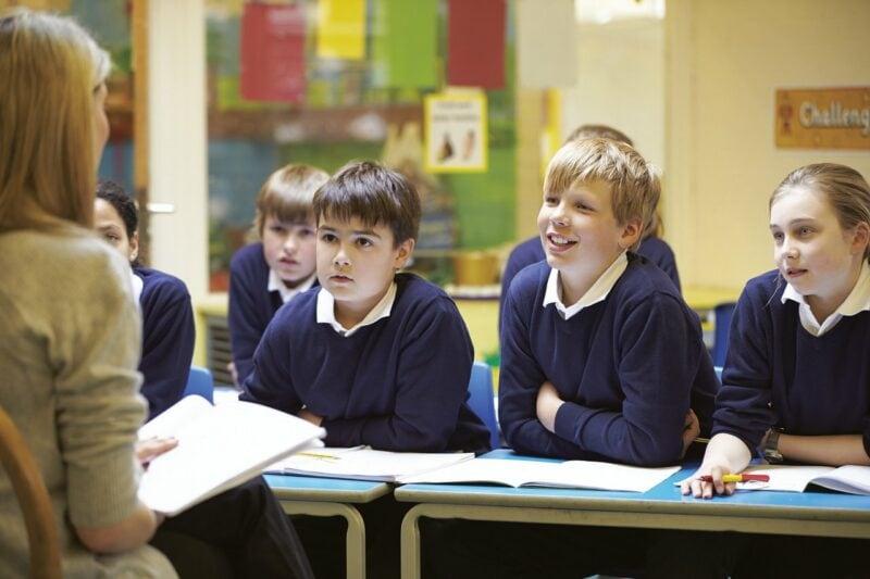 Scuola: da gennaio 2021 i giudizi sostituiscono i voti
