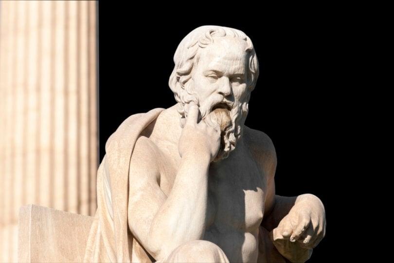 Filosofia: ecco perché si può insegnare già alle elementari