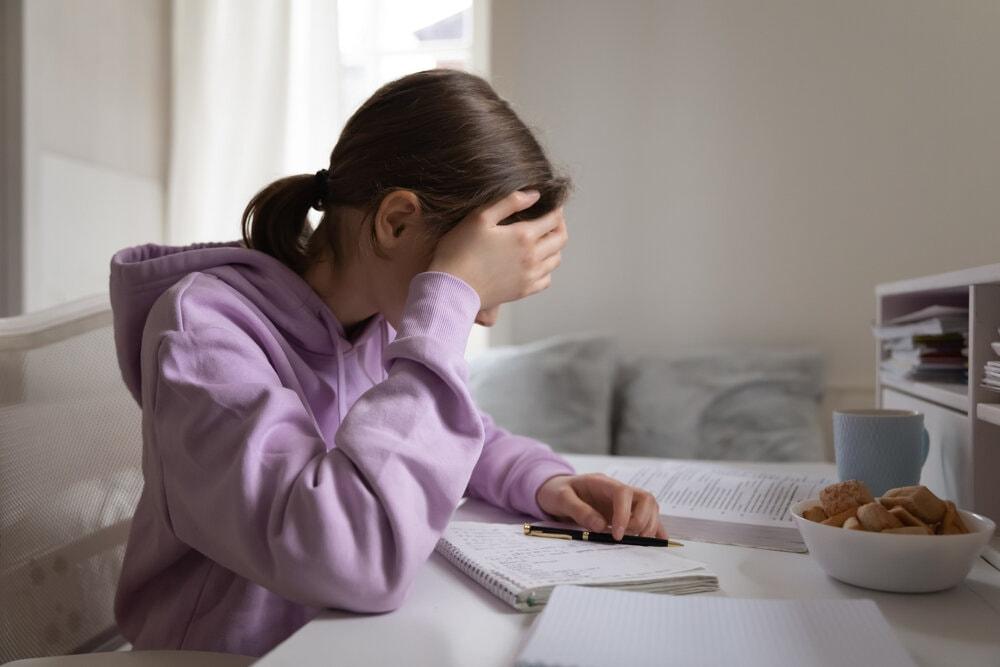 Esclusione scolastica precoce: come combatterla?