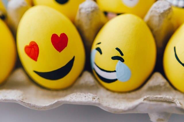10 bellissime filastrocche di Pasqua per bambini