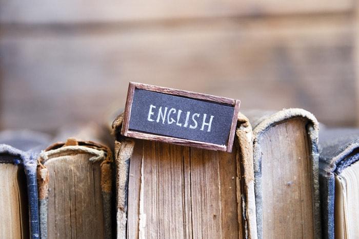 I pronomi relativi in inglese